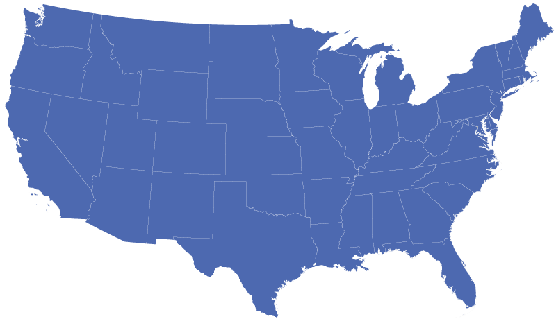 map-unitedstates