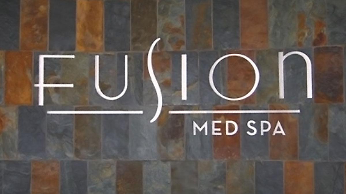 Fusion Med Spa