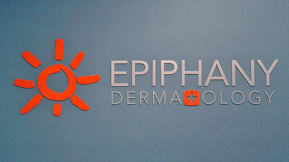 Epiphany Dermatology