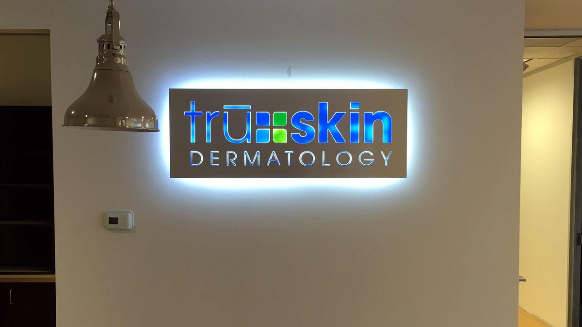 Tru Skin Dermatology