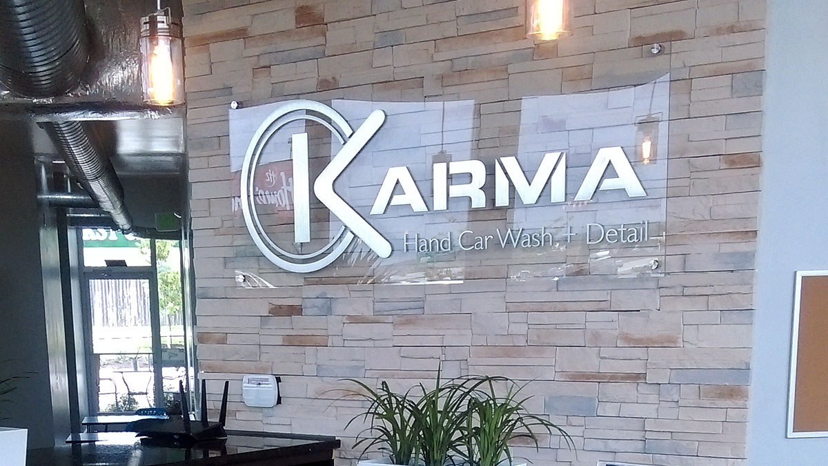 officelobbysigns-panel-karma